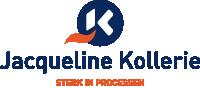 Jacqueline Kollerie Logo